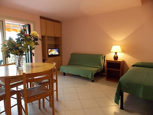 wohnung renovierung appartement im erdgeschoss, l'auribaga residenz - ferienappartments ventimiglia latte, italien, Design ideen